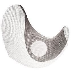 Mytilus LED Wall Sconce