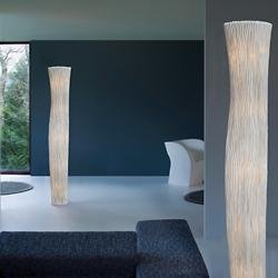 Gea Floor Lamp