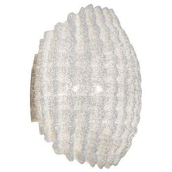 AAZP90516