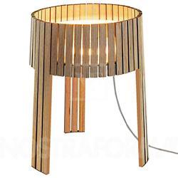 Shio Table Lamp