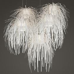 Tina Multi-Light Pendant