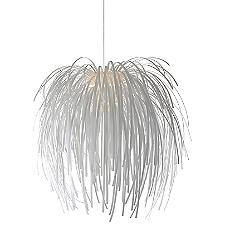 Tina Large Pendant Light