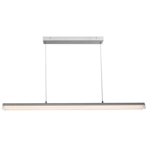 Eros LED Linear Suspension