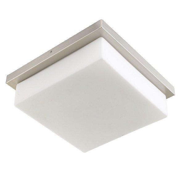 Gibraltar LED Flushmount