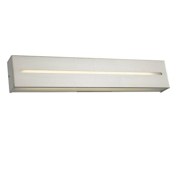 Grin LED Bath Bar