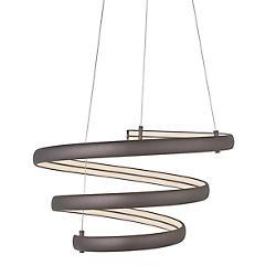 Sling LED Pendant