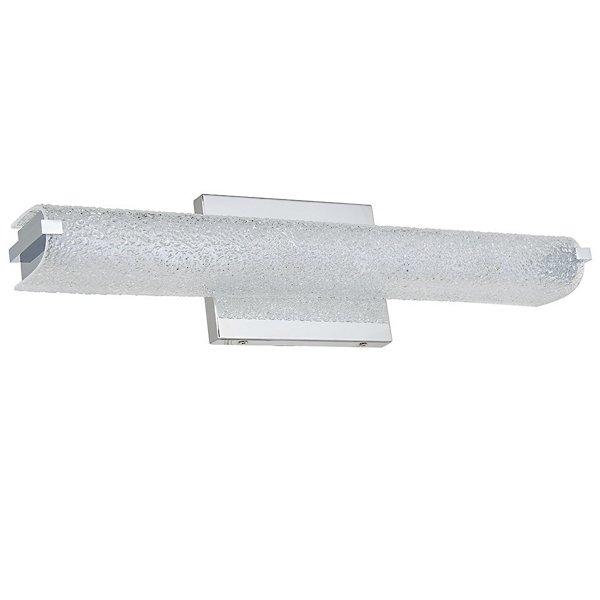 Eco LED Bath Bar