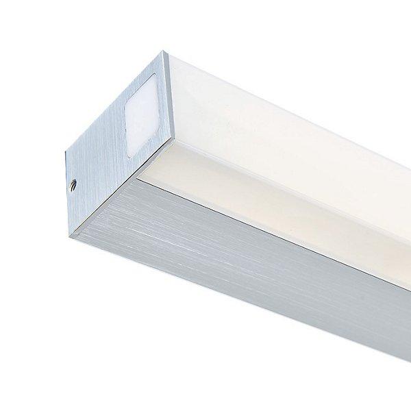 Pietro LED Bath Bar
