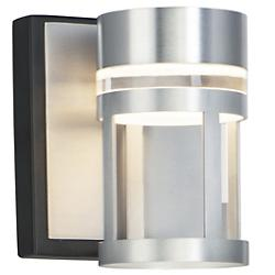 Abriana LED Bathroom Wall Sconce