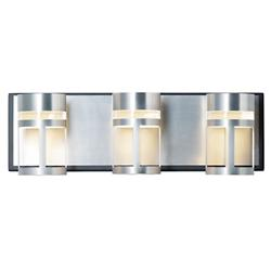 Abriana LED Vanity Light