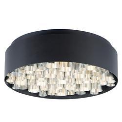 Ugo LED Flushmount