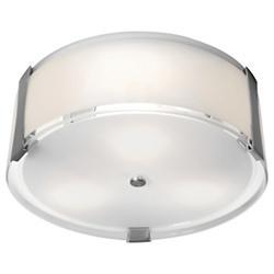 Tara LED Flushmount