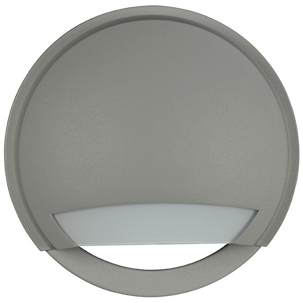 Avante Outdoor LED Wall Sconce