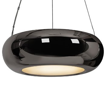 Essence LED Pendant No. 28096