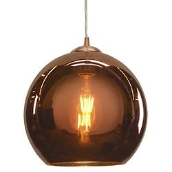 Glow Pendant (10 inch) - OPEN BOX RETURN