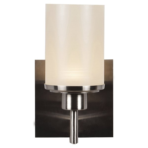 Perch LED Wall Sconce