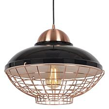 Dive LED Pendant Light