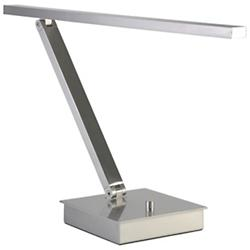 TaskWerx LED Linear Task Lamp