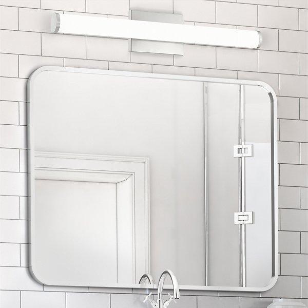 Arc LED Bath Bar