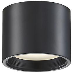 Reel LED Flushmount