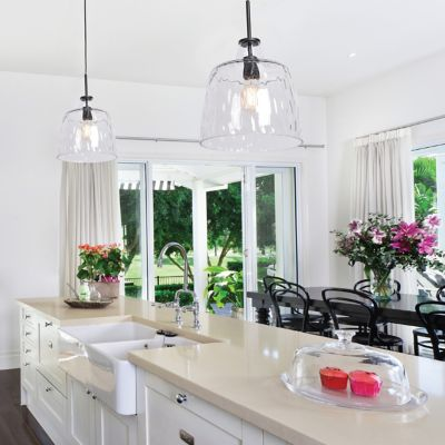 Modern and Contemporary Kitchen Ideas