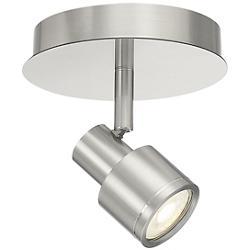 Lincoln Spot Light