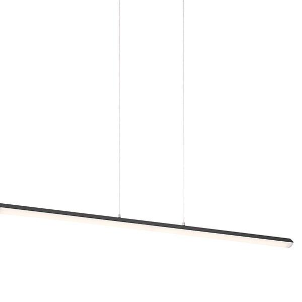 Float LED Linear Suspension