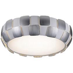 Layers LED Flushmount