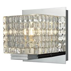 Chastain Wall Sconce