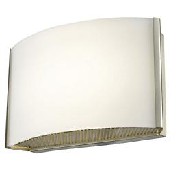 Pandora LED Wall Sconce