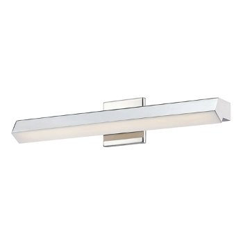 Yarmouth LED Bath Bar
