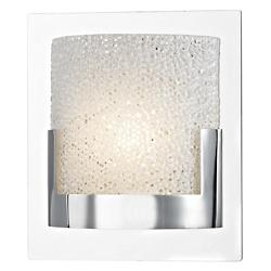 Ophelia LED Wall Sconce - OPEN BOX RETURN