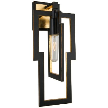 Capetown Wall Sconce