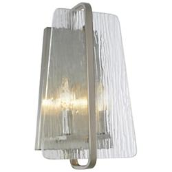 La Traviata Wall Sconce