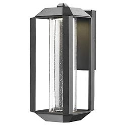 Wexford Outdoor LED Wall Sconce