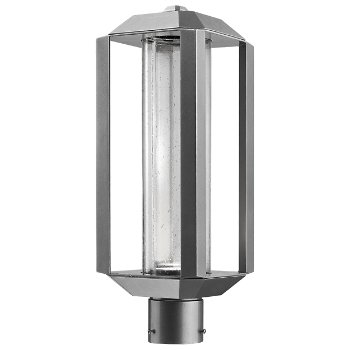 Wexford LED Outdoor Post Mount
