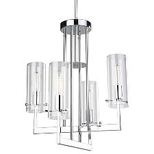 Brinkley Chandelier