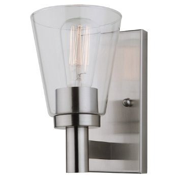 Clarence Wall Sconce