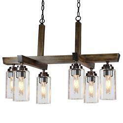 Home Glow Linear Suspension