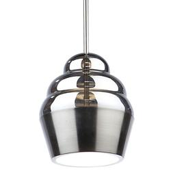 Lux AC7377 LED Mini Pendant