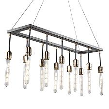 Willow Linear Suspension