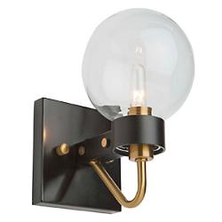 Chelton Wall Sconce