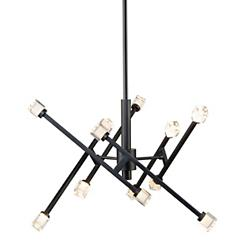 Batton LED Pendant