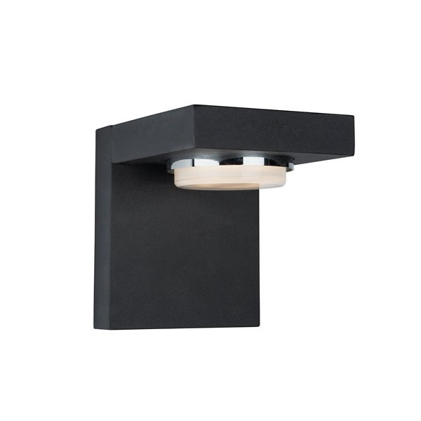 Cruz LED Outdoor Wall Sconce