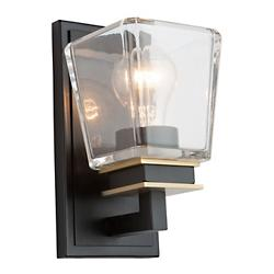 Eastwood Wall Sconce