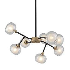 Grappolo LED Chandelier