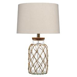 Hon Table Lamp
