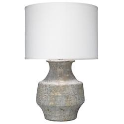 Melody Table Lamp