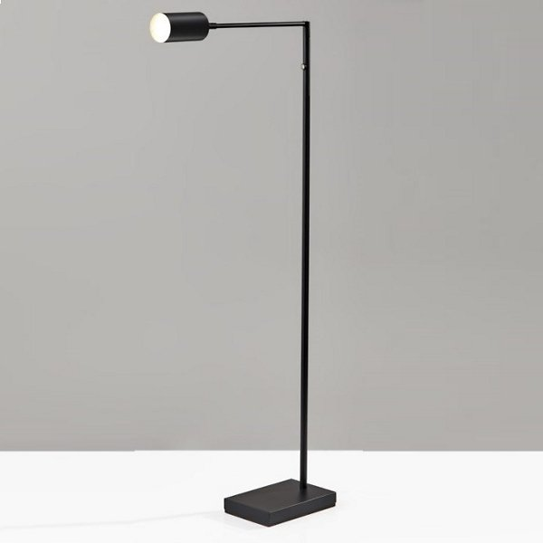 Colby LED Floor Lamp