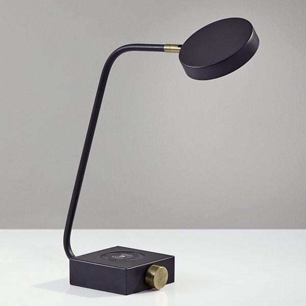 Conrad LED Desk Lamp